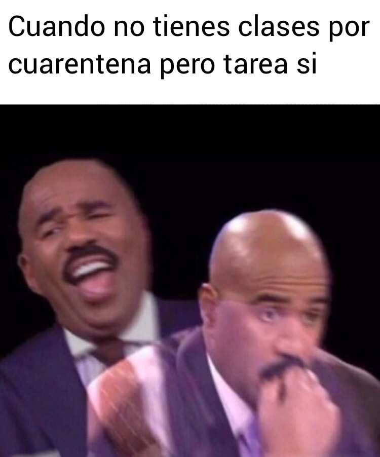 Hush - meme