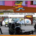 Guardia Nacional Bolivariana