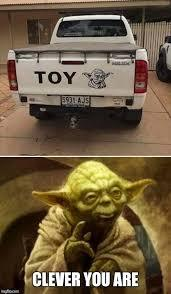 toy-yoda - meme