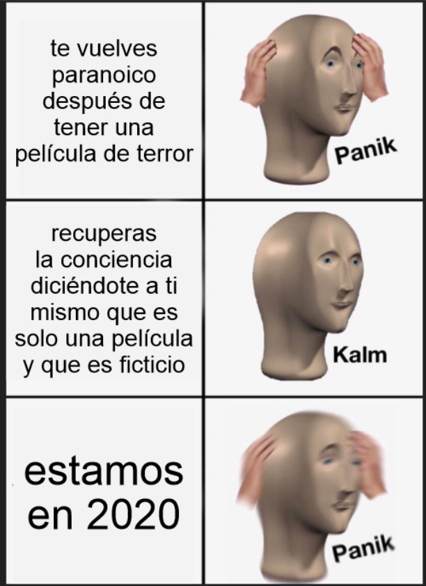 uh oh - meme