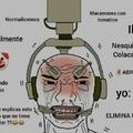 Twitter en España ser como