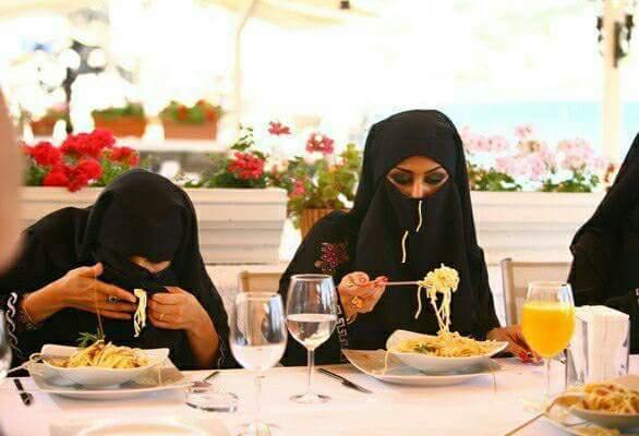 -Spaghetti -passe les a la moulinette - meme