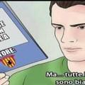 Benevento in cerca di punti