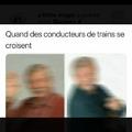 Salut Gérard!
