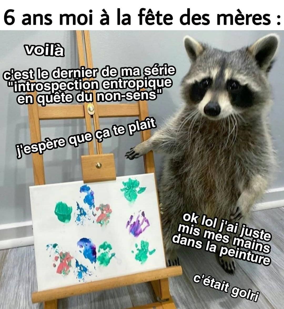 ÈwÉ - meme