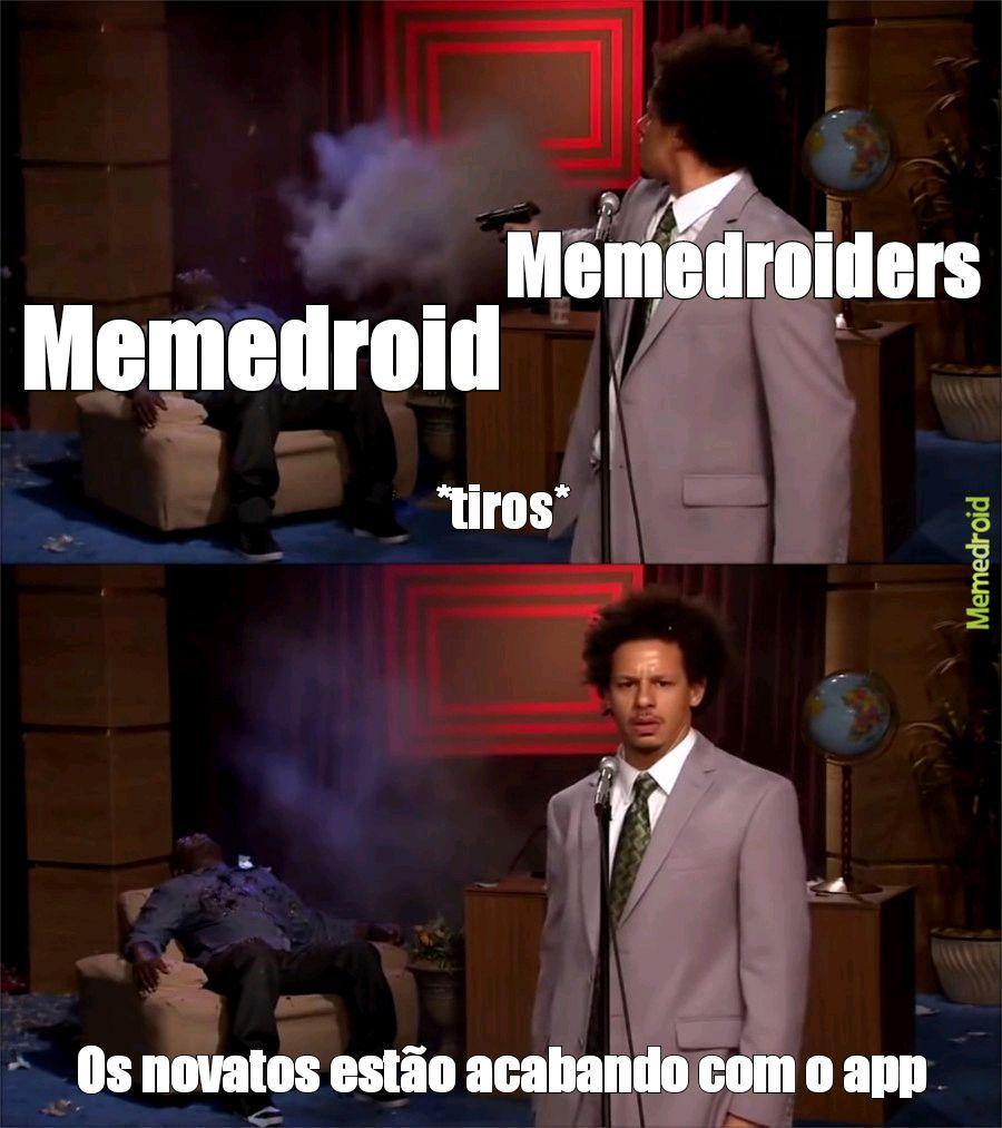 Boa mmd - meme