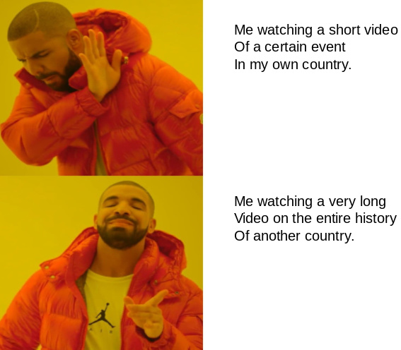 Who can relate to this? - meme