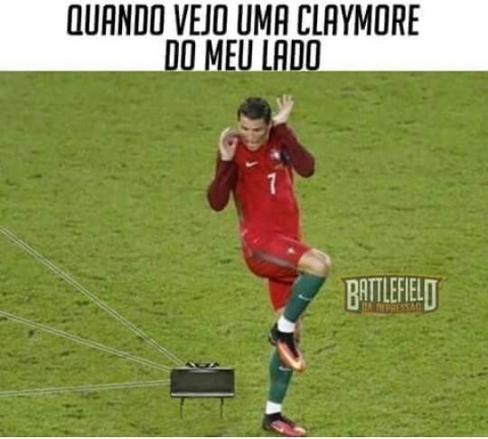 Bf - meme