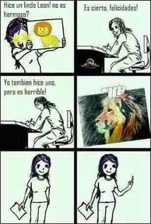 clasico.. - meme