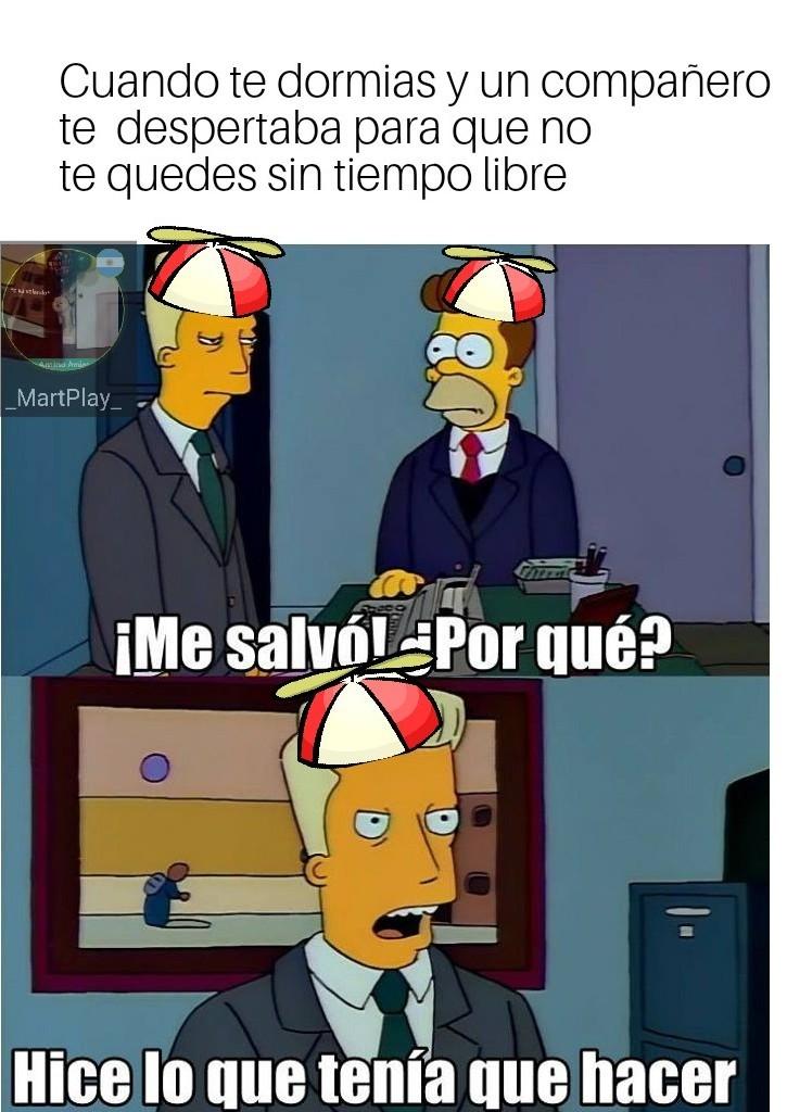 Sardina - meme