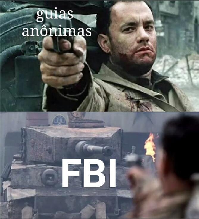 Die! - meme