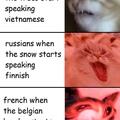 epic war meme