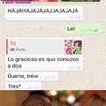 DIABLOS SEÑORITA DE VERDAD