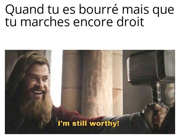 Eheeeeh - meme
