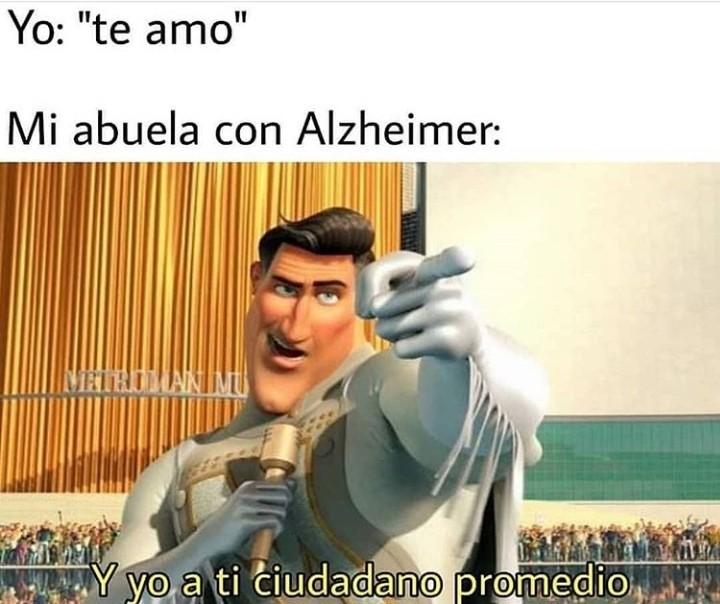 Awelita repost - meme