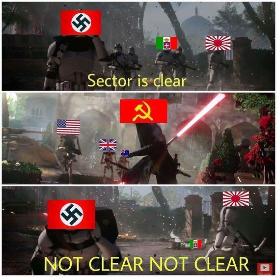 vgyjjcigv - meme