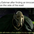 dahmer
