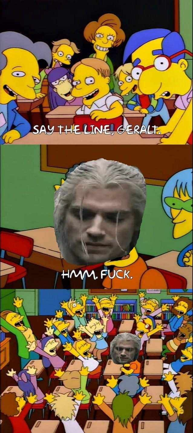 Lolz - meme