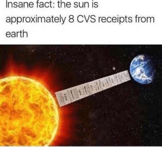 accuracy - meme