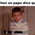 XDDDDDDDDDDDDDDDDDD