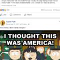 bad timing facebook.