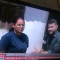 Brazilian horror story