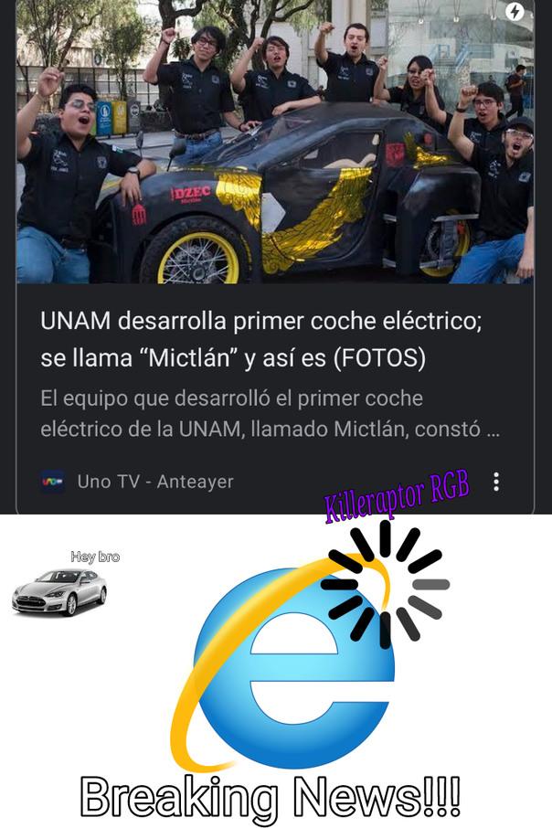 Elon mosca: TRiggEreD - meme