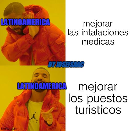 cireto - meme
