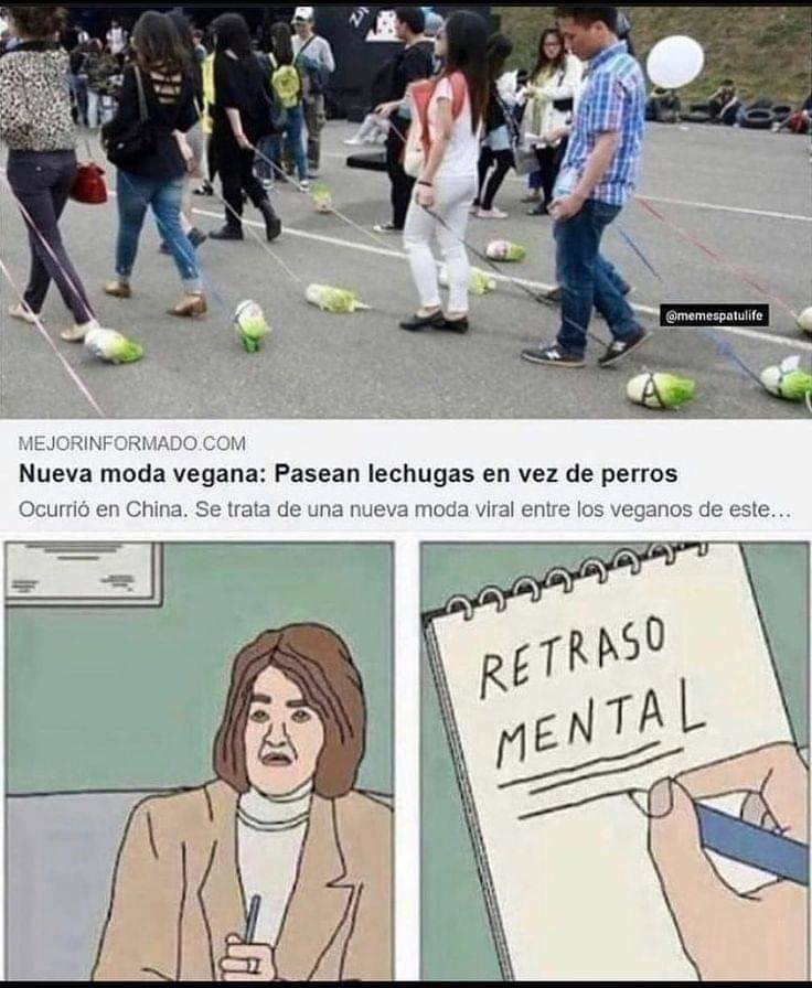 wft XD - meme
