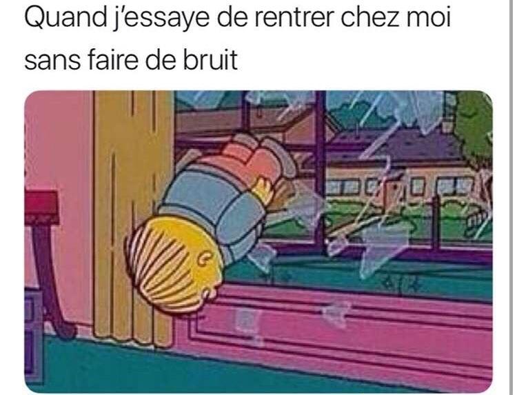 SLAY - meme