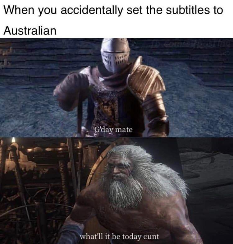 dank soles - meme