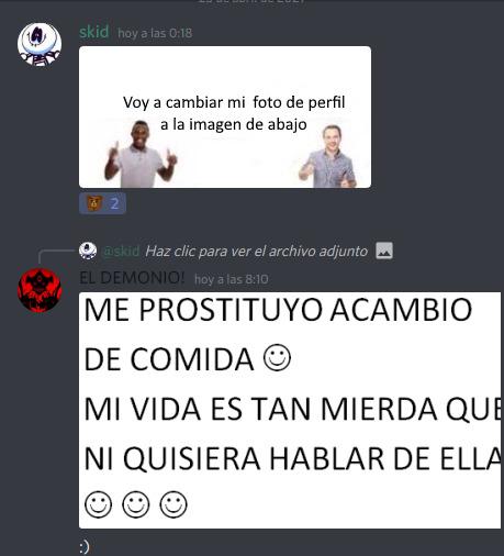 tomala XD - meme
