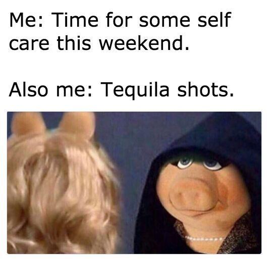 Shots - meme