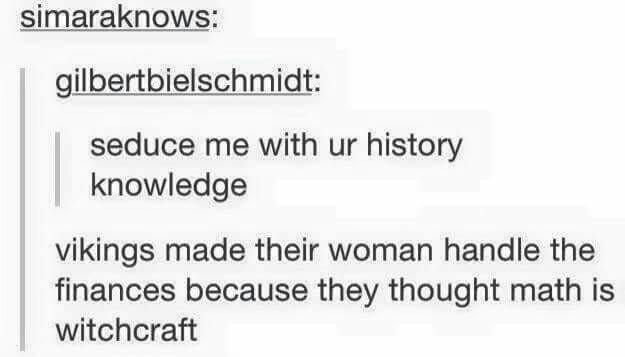 *women - meme
