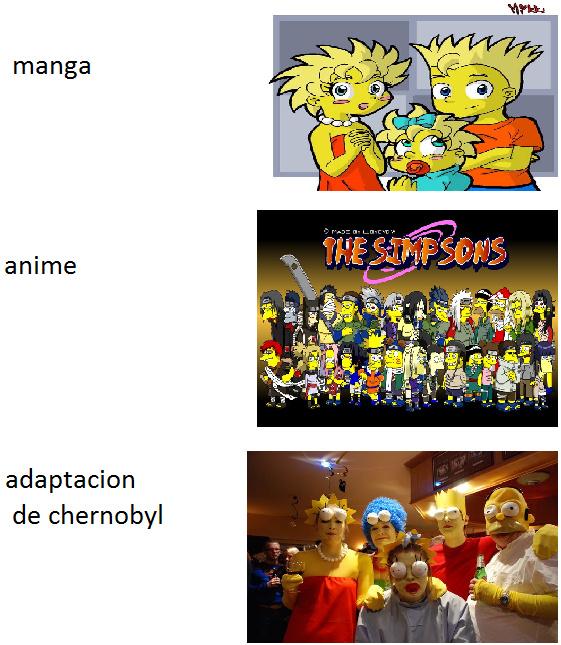 manga - meme