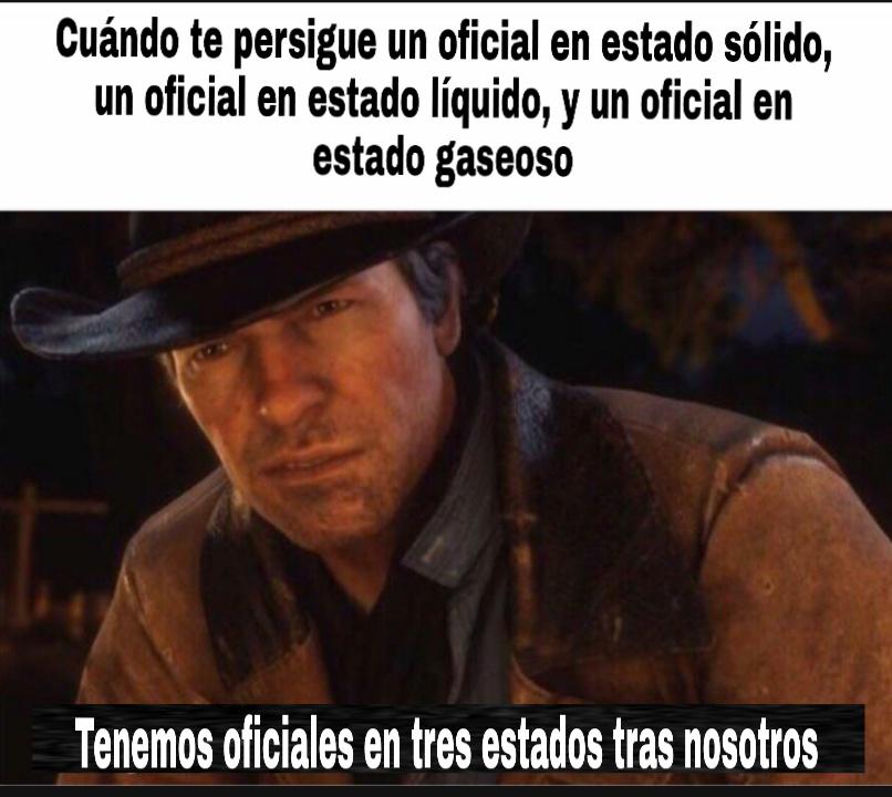 Original en inglés por u/falgoutsethm - meme
