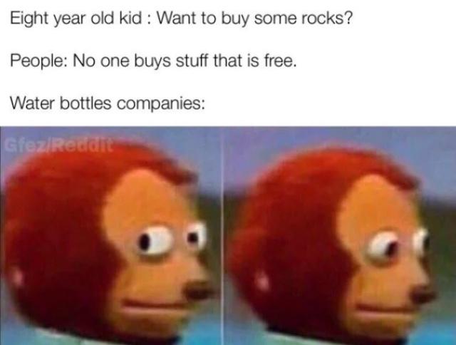 Subtle - meme