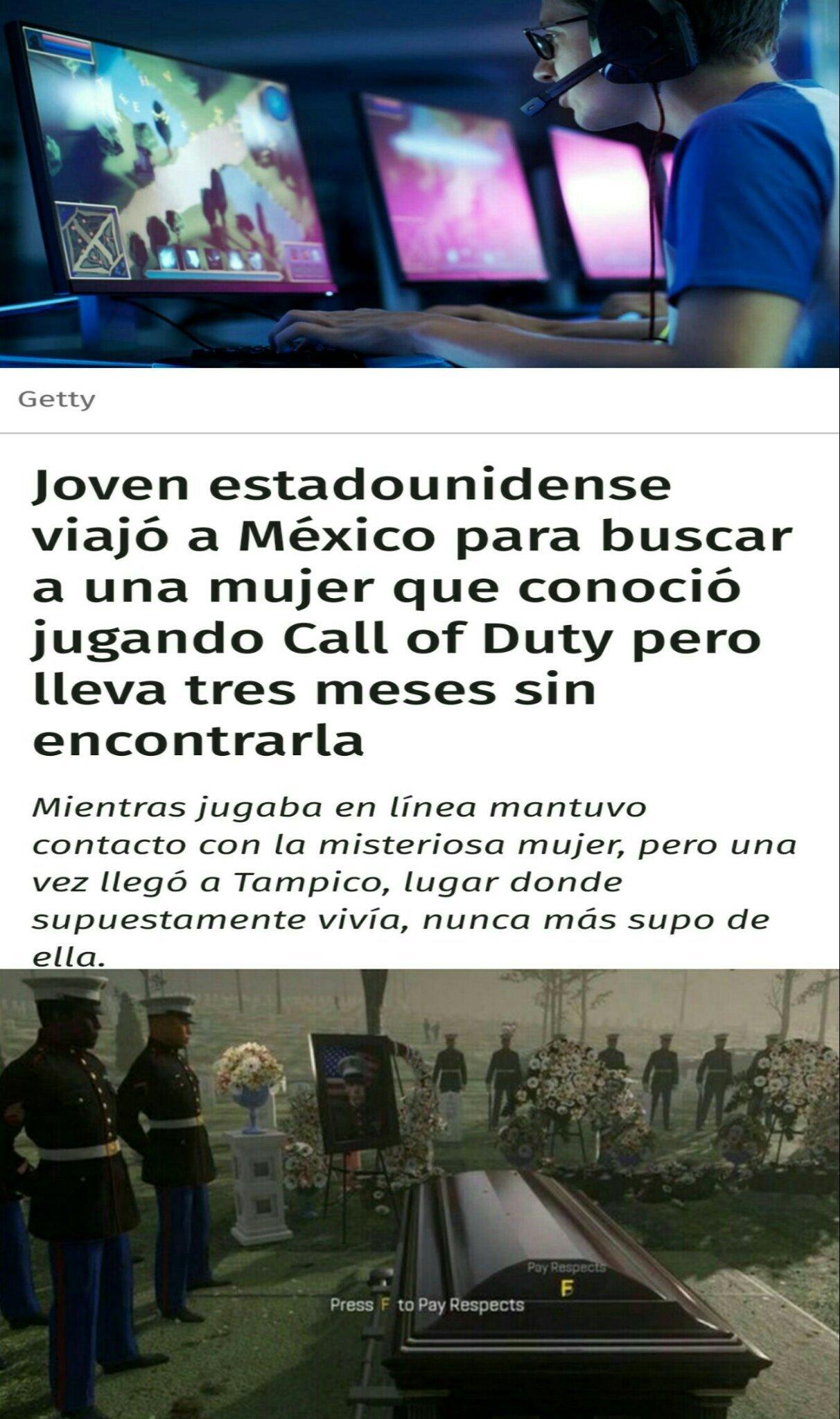 Top Memes De Press F To Pay Respects En Español Memedroid