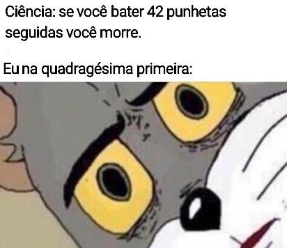 Putz - meme
