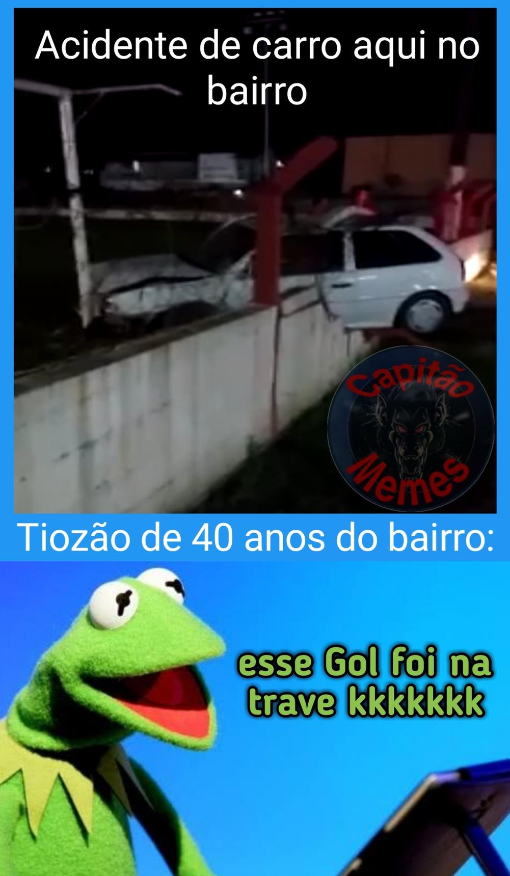 Paveoupacome - meme