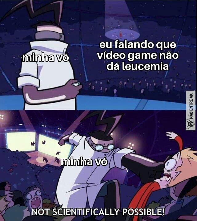 Leucelilian - meme