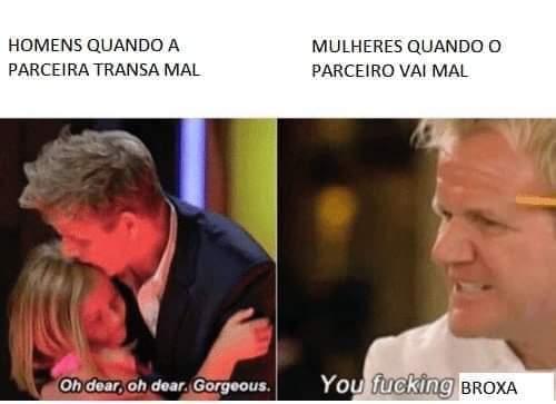 Crenologia. - meme