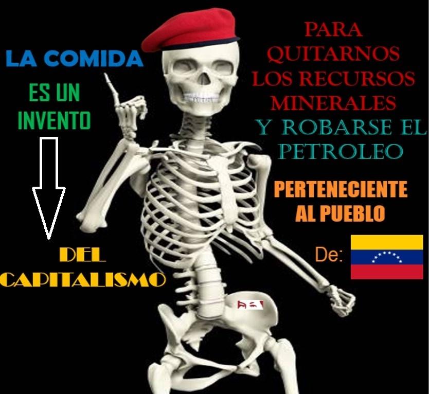 venezuelan - meme