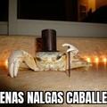 Don cangrejo elegante :pukecereal: