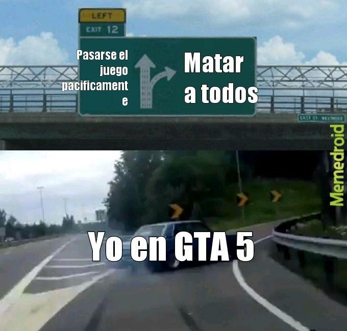 M*********** - meme