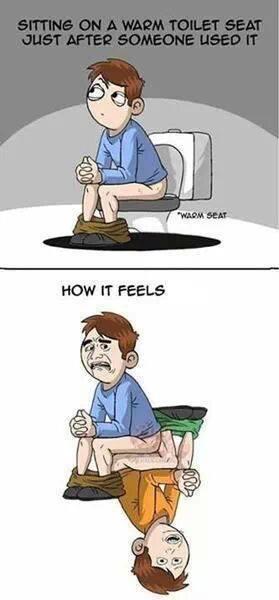 hate this. - meme