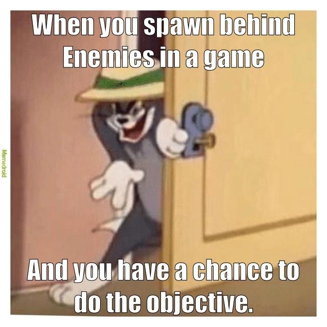 games buggy spawn - meme