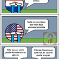 Costa Rica y Paraguay _VS_ U.S.A.