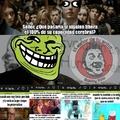 El_senor_detu_anillo se retira de Memedroid