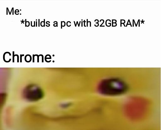 Not gonna help - meme